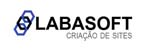 Labasoft Cria��o de sites