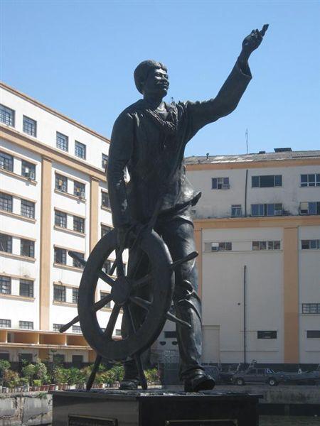 João Candido Felisberto - O Almirante Negro - líder da Revolta da ...