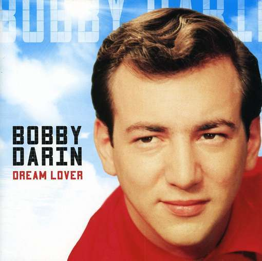 Bobby Darin HD Wallpapers